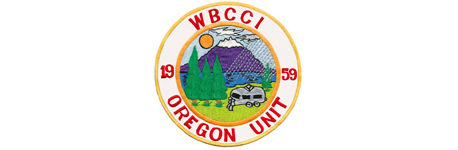 Oregon-Unit-logo_short_banner