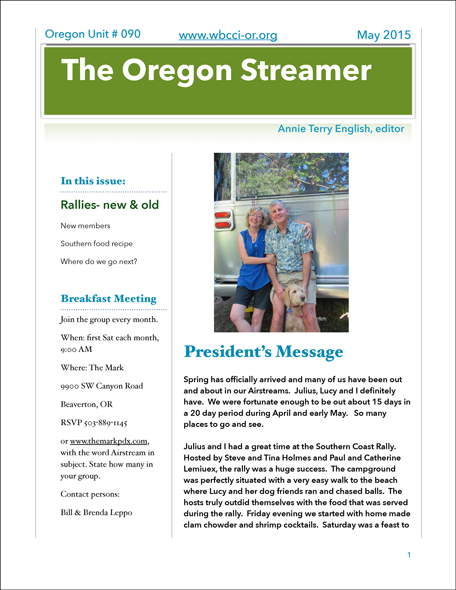 Streamer-May-15-cover